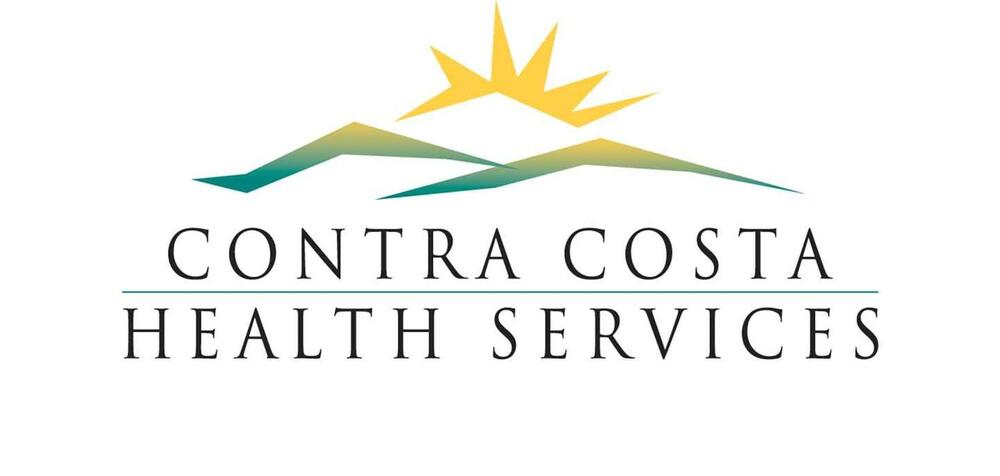 Contra Costa Health Services