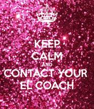 keep-calm-and-contact-your-el-coach.jpg